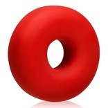 OX Big Ox C-Ring - Red