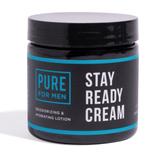 Stay Ready Cream