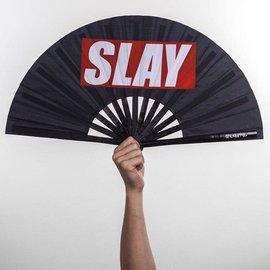 Slay fan