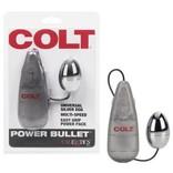 COLT MultiSpeed Power Pak Egg