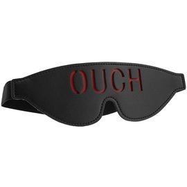 Ouch! Blindfold - Ouch