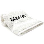 Cum Rag - Master