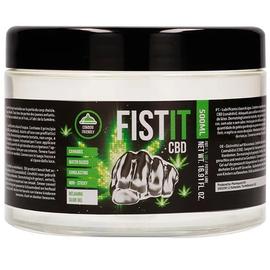 Fist-It CBD 500ml
