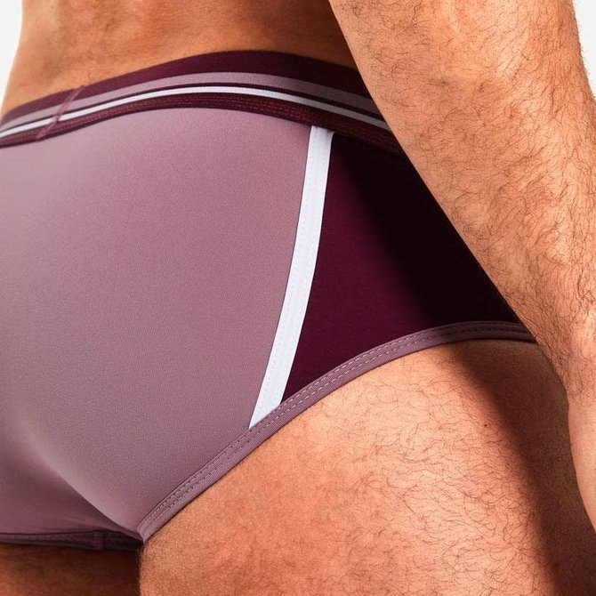 Teamm8 Base Brief - Orchid