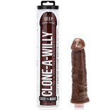 Clone-A-Willy Kit - Deep