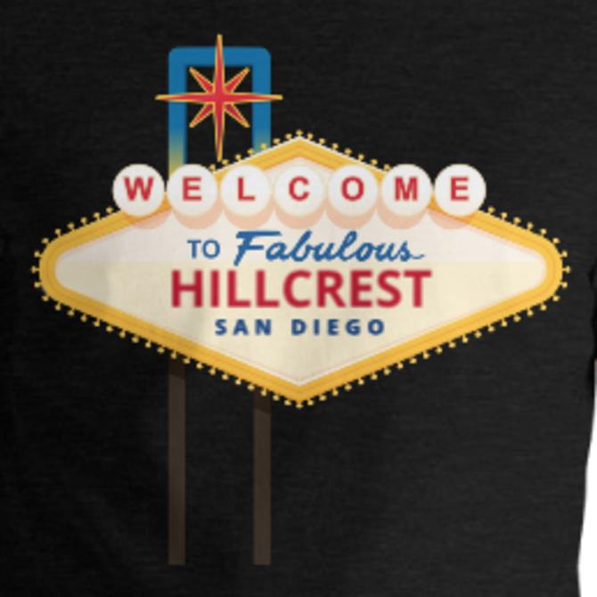 Swish Embassy Fabulous Hillcrest