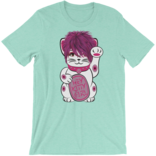 Swish Embassy Kitty Girl