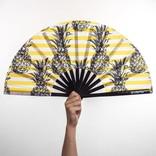 Pineapple Express fan
