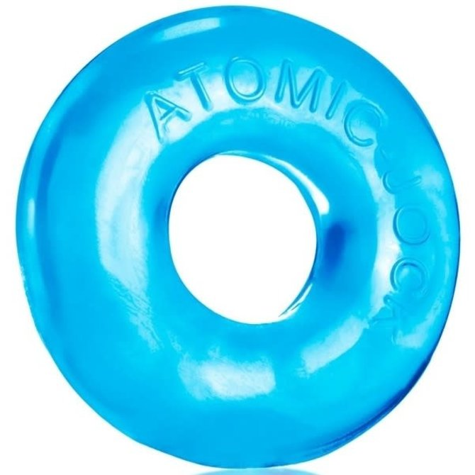 OX Do-Nut Ice Blue