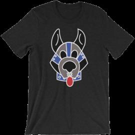 Swish Embassy Good Pup