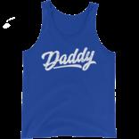 Swish Embassy Daddy
