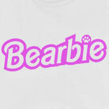 Swish Embassy Bearbie
