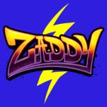 Swish Embassy Zaddy