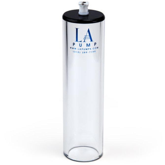 LA Pump Electric Pump Enlargement Package