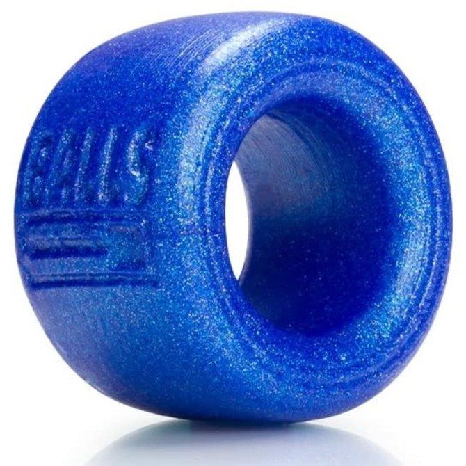 OX Balls-T Ballstretcher - Blueballs