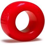 OX Balls-T Ballstretcher - Red