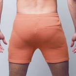 Supawear Recovery Shorts - Reboot Clay
