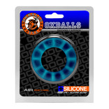 OX Air Hole C-Ring - Space Blue