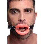 Master Series - Sissy Mouth Gag