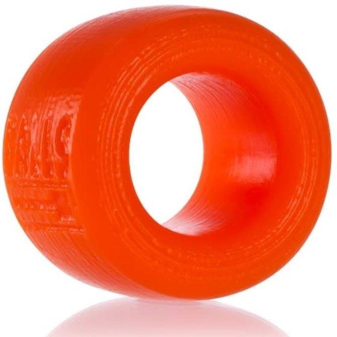OX Balls-T Ballstretcher - Orange