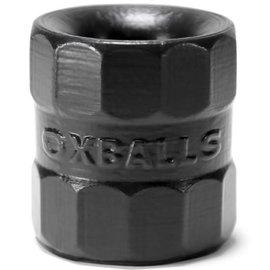 BullBalls 1 - Black SML