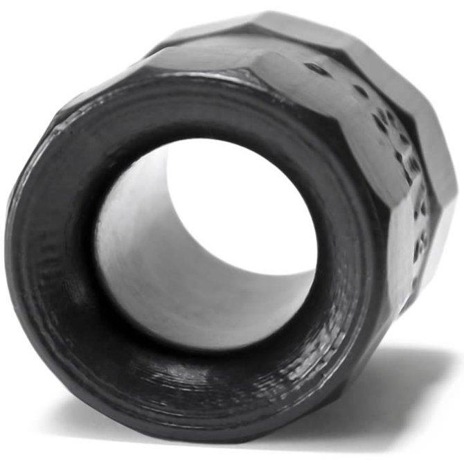 OX BullBalls 1 - Black SML