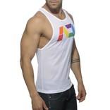 Addicted/ES AD Rainbow Tank