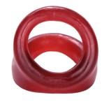 COLT Snug Tugger - Red