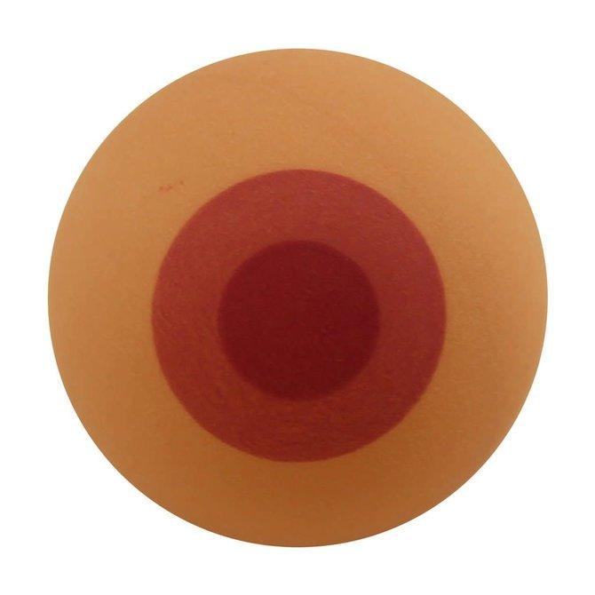 Boobie Beer Pong Game