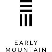 Early Mountain Winery Early Mountain Foothills Red