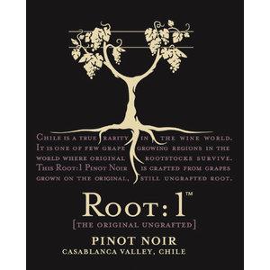 Root 1 Pinot Noir