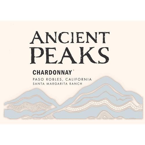 Ancient Peaks Ancient Peaks Chardonnay