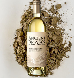Ancient Peaks Ancient Peaks Sauvignon Blanc