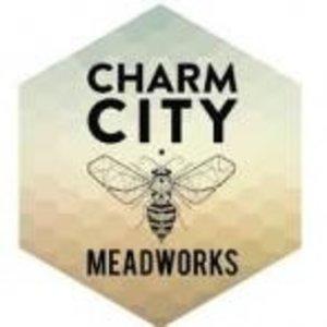 Charm City Variety Pack 4/12