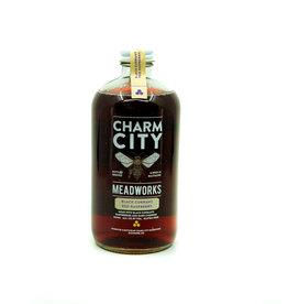 Charm City Mead Charm City Black Currant Red Raspberry 500ml