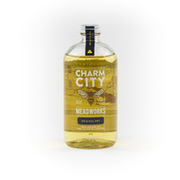 Charm City Original Dry 500ml