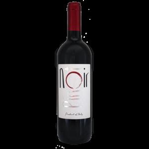 Nova Terra Pinot Noir