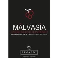 Rinaldi Malvasia