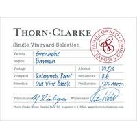 Thorn-Clarke Single Vinyard Grenache