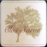 Clos Saron Black Pearl 2008