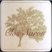 Clos Saron Home Vineyard Pinot Noir 2013