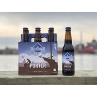 Port City Port City Porter 6/12