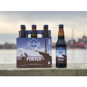 PCBC Porter 6/12