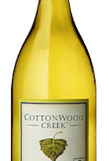 Cottonwood Creek White Organic