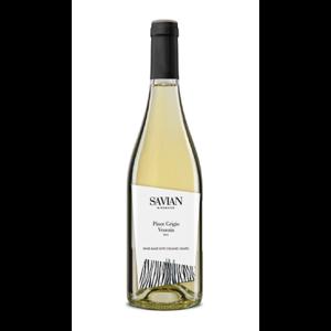 Savian Pinot Grigio