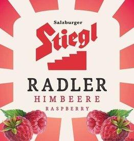 Stiegl Stiegl Raspberry Radler 4/16