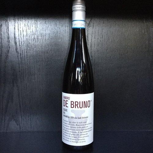 Sandro de Bruno Sandro de Bruno Soave DOC