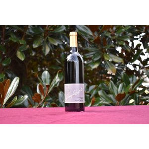 Gray Ghost Petit Verdot
