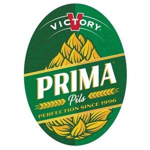 Victory Prima Pils 6/12