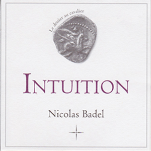 Badel Intuition